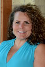 Sarah L. Meyer