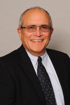 Gus Frangos