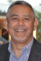 Yusuf Cassim