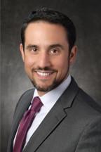 Aaron Weiner