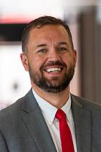 Brian K. Fullmer