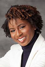 Ashley D. Mitchell