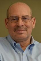 Robert W. Evans, CPA/ABV, CFF, CGMA, CDFA