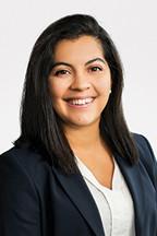 Nadia L. Gonzalez