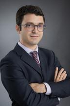 Andreas Apostolides