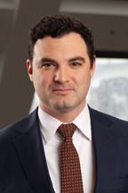 Daniel R. Ahasay