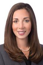 Melissa G. R. Goldstein