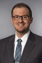 Daniel L. Pieringer