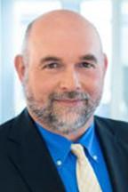 Gerald D. Weidner