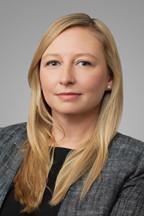 Anastasia A. Regne