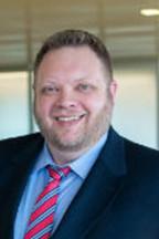 David C. Jenson