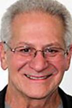 Mark E. Dauberman, CPA, EMBA