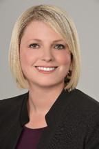 Kendall L. Van Ameyde