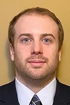 Michael E. Bauerschmidt