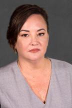 Karen F. Tynan