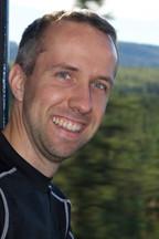 Matthew L. Wohlever, Ph.D.
