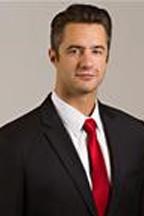 Tyler Cobb