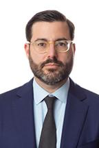 Michael Congiu