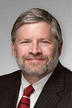 Michael Cornett, CPA, J.D.