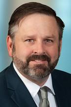 Brendan Krasinski