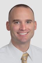 Michael J. Roche, Jr.