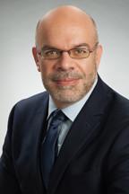 Aldo M. Leiva
