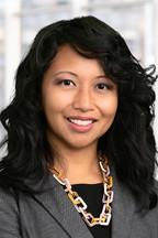 Jillian de Chavez-Lau