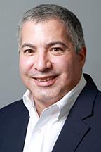 David Ponte, P.E., CCM, CFCC