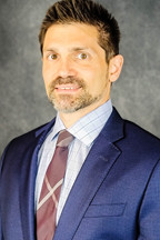 Julien Decosimo, CPA, MBA