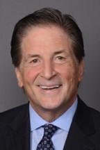 Brian S. Quinn