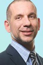 Jason R. Mattox