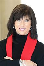 Lori Graninger Champion