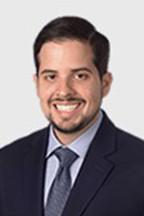 Paul R. Piccigallo