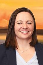 Erin K. Flynn, Esq.