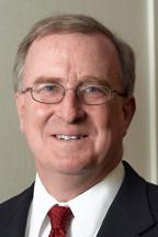 John K. Diviney