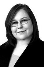 Pamela Whitehead