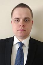 Joseph Kwaitkowski