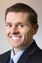 Andrew F. Gann, Jr.
