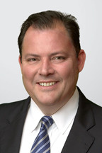 Seth Stodder