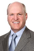 Bill Schenkelberg