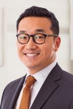 Richard Seo, CPA