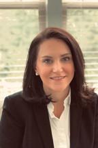Lauren Shapiro