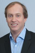 Jeffrey I. Shinder