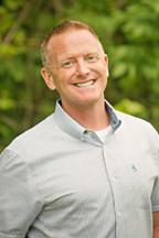 Tim Sackett, SHRM-SCP