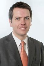 Harrison J. McAvoy
